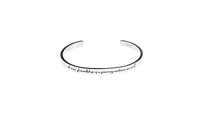 best friend jewelry, friendship bracelets, best friend bracelets, bff bracelets, bangle bracelet