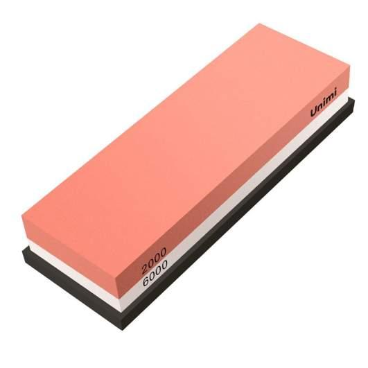 whetstone knife sharpener