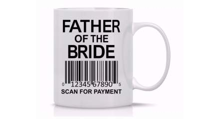 father of the bride gifts, wedding gifts for parents, dad gifts, father of the groom gifts