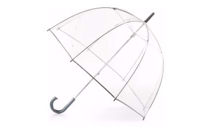 wedding umbrellas, lace umbrella, white umbrella, golf umbrella, bulk umbrella