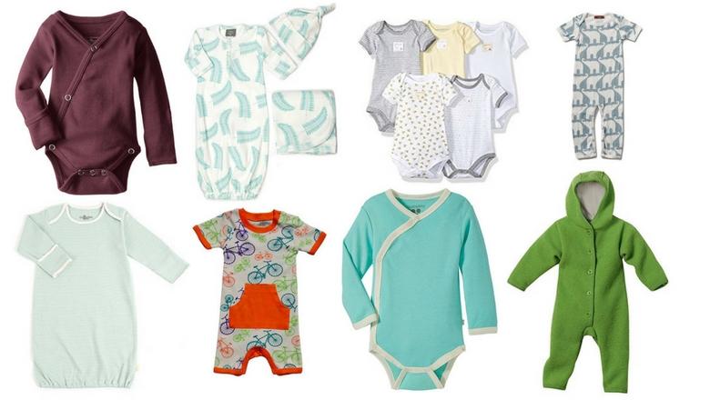 Unisex Baby Copy So Relative Blue T-Shirt Romper
