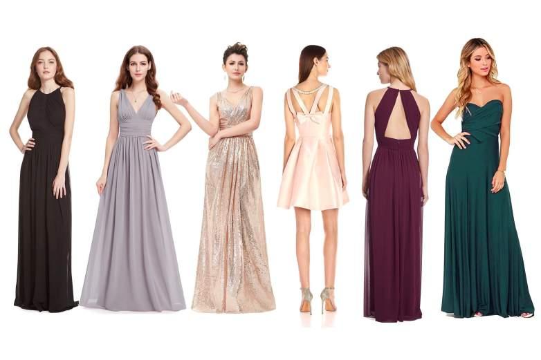 bridesmaid dresses under 100, bridesmaid dresses under $100, cheap bridesmaid dresses, bridesmaid dresses cheap