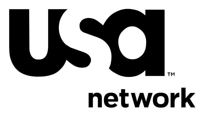 usa network live stream free online