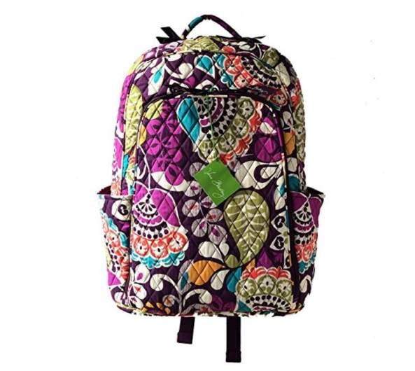 Vera bradley cute backpack, cute luggage sets, cute luggage bags and suitcases, cute luggage sets, cute carryon bags