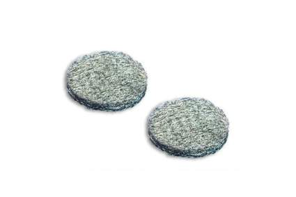 volcano liquid pads