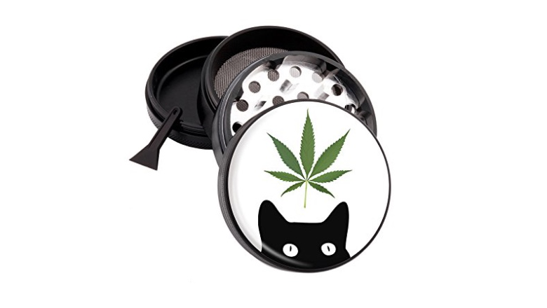 cheap weed grinders
