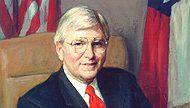 gov. mark white