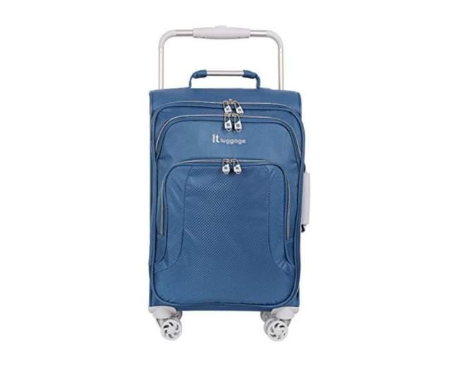 worlds lightest best it, best it suitcases, best it carry on, best it luggage, it suitcases luggage