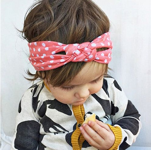 YSense Baby Girl Multicolor Hair Hoops Headbands, headbands for babies, baby hair accessories, best baby hair accessories, stretchy headbands for kids, headbands for kids, soft headbands for kids, soft headbands for babies