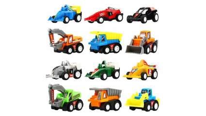 car toys for boys