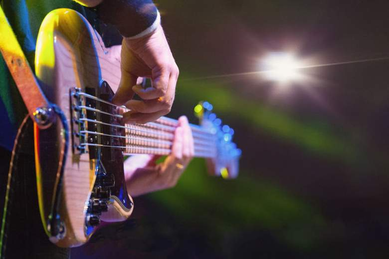 best bass amps for gigging