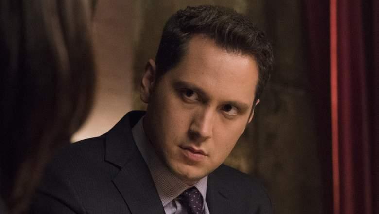 Season 4 How to Get Away with Murder, season 4 spoilers how to get away with murder, htgawm season 4 spoilers