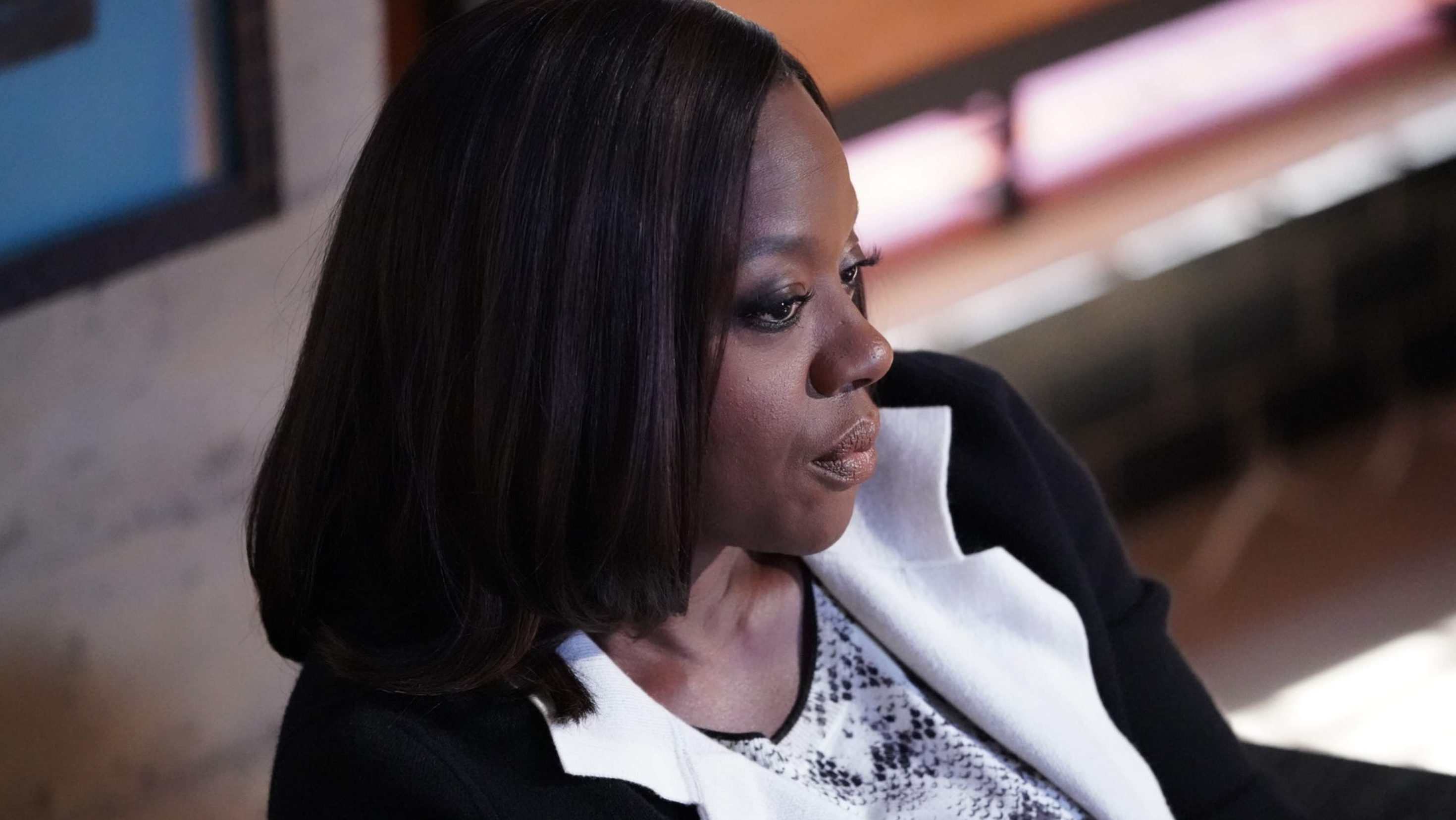 how to get away with murder when will the show return, how to get away with murder return date