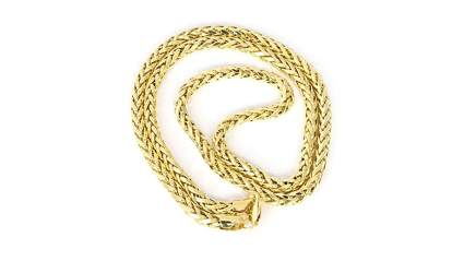 gold chains for men, gold chain for men, men's gold chains, gold necklace for men, mens chains, chains for men, gifts for men