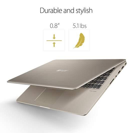 asus vivobook quad, best quad core laptop, best 4 core computer, best notebook quad core