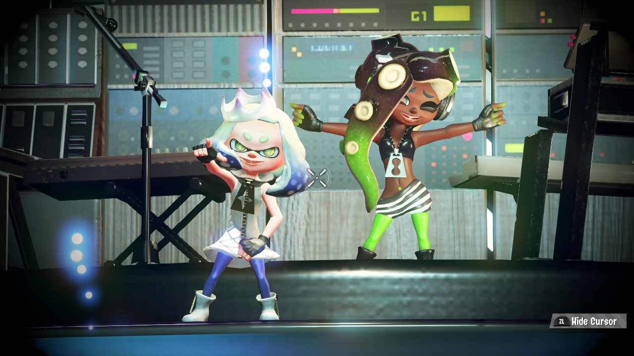 Pearl And Marina Amiibo Pre Order Where To Buy Updated Heavy Com