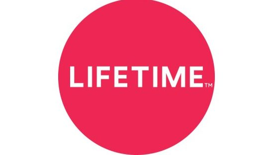 Lifetime Live Stream, How to Watch Lifetime Network Without Cable, Free, Sling TV, DirecTV Now