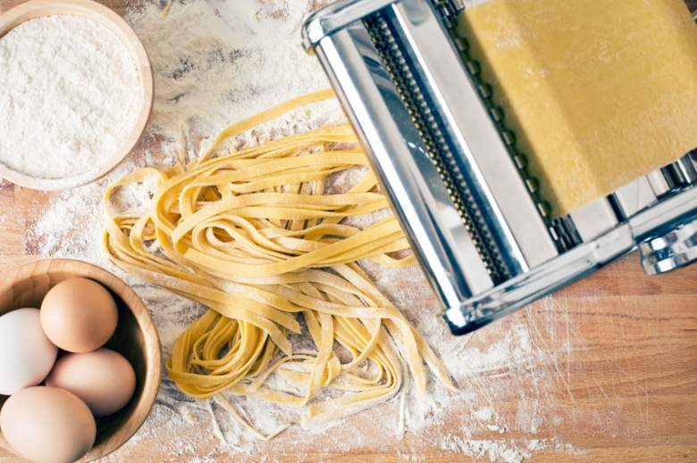 best-pasta-maker