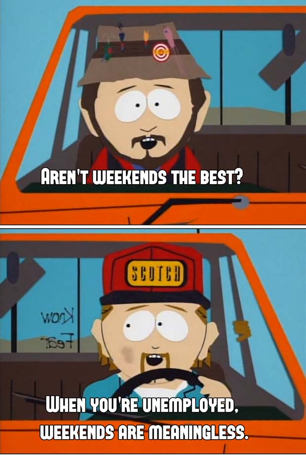 labor day memes, labor day jokes