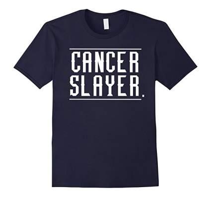cancer survivor gifts, breast cancer survivor gifts