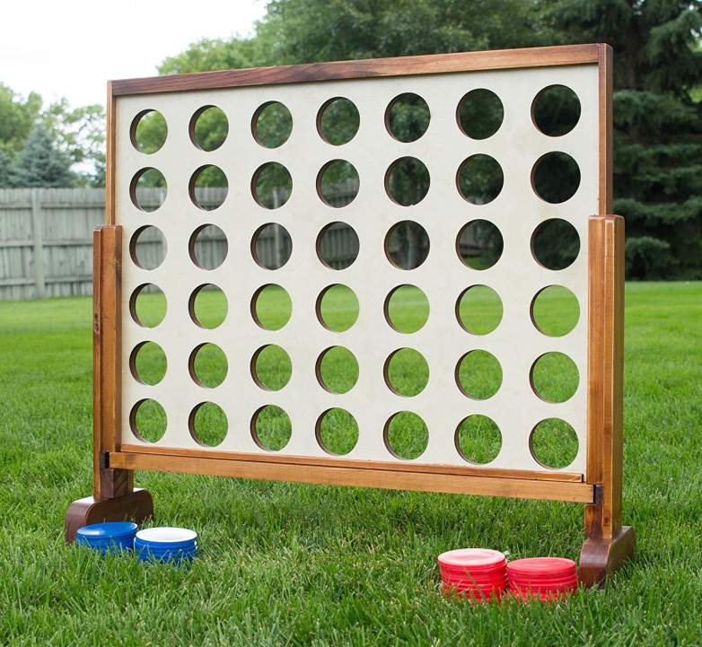 wedding games, wedding reception games, wedding lawn games, giant outdoor games