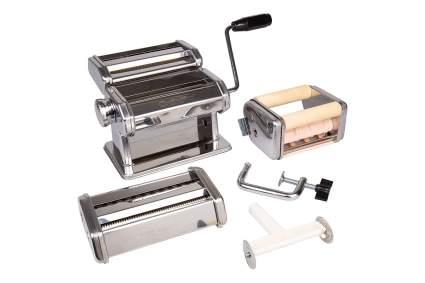 Cucina Pro Set