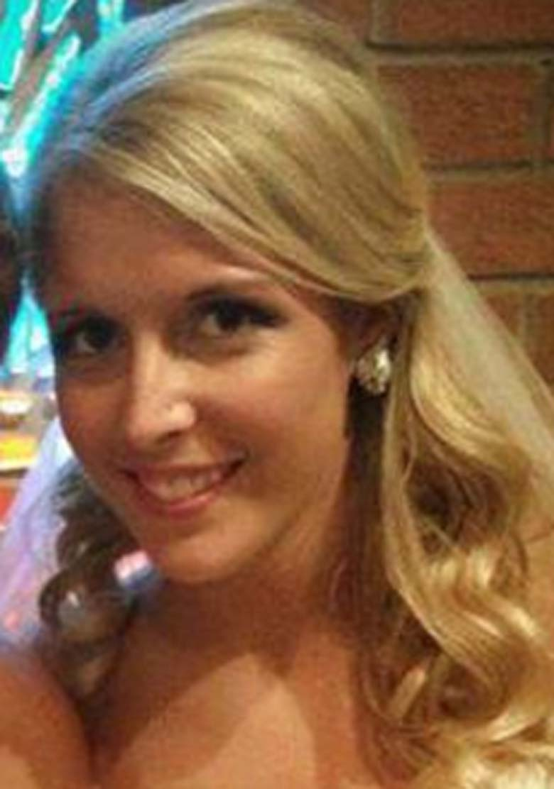 School tennis coach, 27, gets 15-year-old pupil pregnant