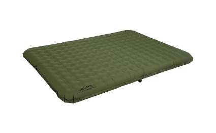 alps velocity air bed