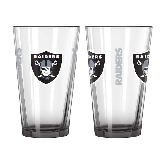 top best man cave bar ideas football fans nfl college football glassware coasters 2017