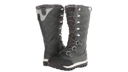 snow boots, women's snow boots, snow boots women, winter boots for women, women's winter boots, winter boots, snow boots for women, bearpaw boots