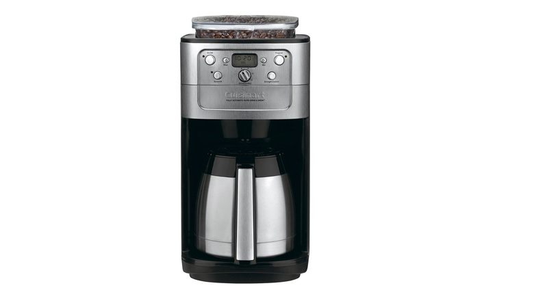 coffee maker with grinder, cuisinart coffee maker, coffee grinder, grind and brew coffee maker, coffee machine with grinder, best coffee maker with grinder, breville coffee maker, best grind and brew coffee maker, best coffee grinder, breville grind control coffee maker, coffee grinder and brewer, cuisinart coffee grinder, cuisinart 12 cup coffee maker, cuisinart grind and brew, espresso coffee machine, cuisinart automatic grind and brew, grind and brew, cuisinart coffee maker with grinder, cuisinart coffee maker grind and brew, best coffee maker 2017, best coffee maker with grinder, best coffee maker with grinder 2017, best coffee maker with grinder and frother, best coffee maker with grinder 2018, best coffee maker with grinder and espresso, best coffee maker with grinder for home, best coffee maker with grinder and thermal carafe