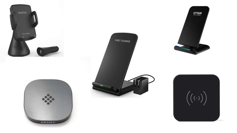 best-iphone-8-x-charge,-best-qi-wireless-charge,-best-qi-iphone-x,-best-wireless-charger-iphone
