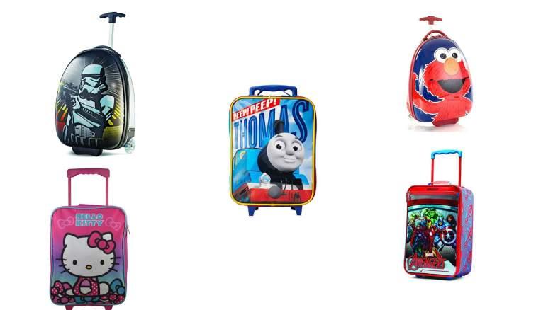 best-luggage-kids,-best-travel-bags-kids-,best-luggage-sets-kids