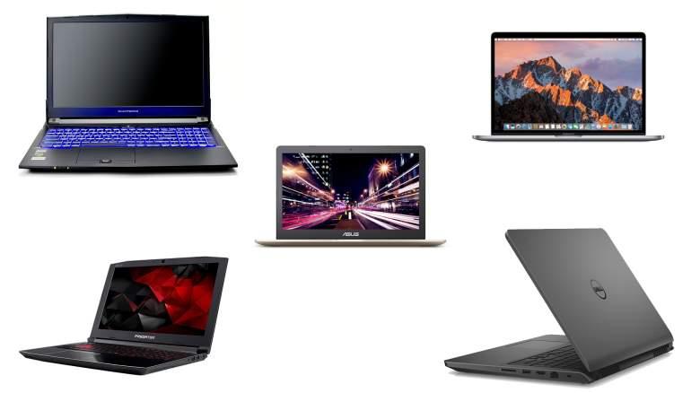 best-quad-core-laptop,-best-quad-core-laptop,-best-4-core-computer,-best-notebook-quad-core