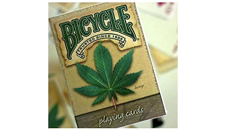 best smoking games, smoking games