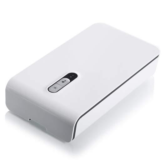 iphone 8 accessories, iphone 8 car mount, iphone accessories
