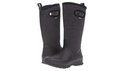snow boots, women's snow boots, snow boots women, winter boots for women, women's winter boots, winter boots, snow boots for women, bogs boots