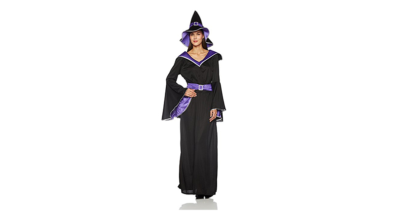 witch costume, adult witch costume, sexy witch costumes, witch halloween costume, womens witch costume, halloween costumes, california costumes