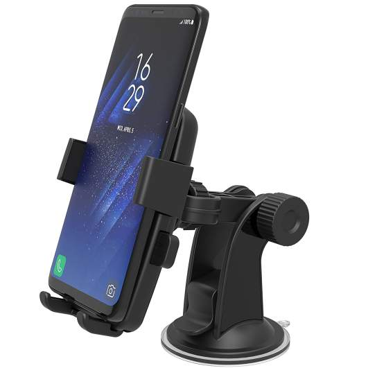 iphone 8 accessories, iphone 8 car mount, iphone accessories
