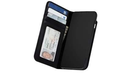 case-mate-folio-case-iphone-x