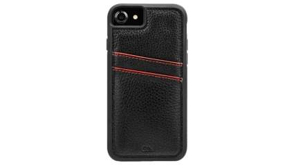 case-mate-id-though-iphone-8-wallet-case1
