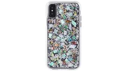 case-mate-karat-iphone-7s