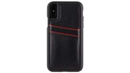 case-mate-tough-leather-wallet-case