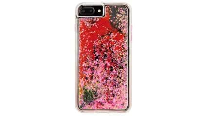 casemate-cute-iphone-8-plus-case