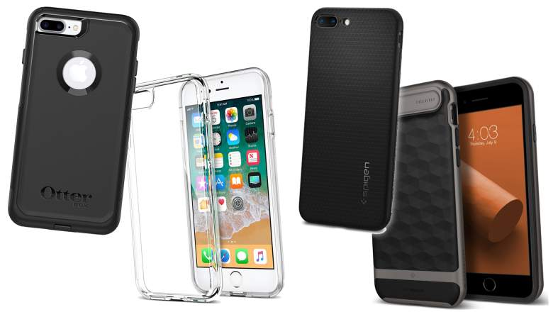 cheap iphone 8 case, best cheap iphone 8 case, cheap iphone 8 plus case, best cheap iphone 8 plus case, best iphone 8 case, best iphone 8 plus cases