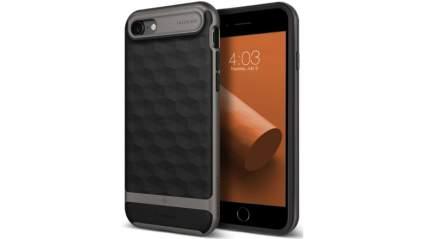 caseology-cute-iphone-8-plus-case