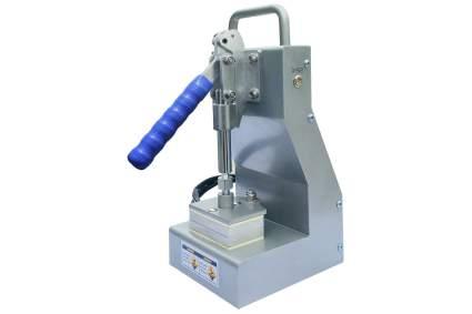 cheap rosin press