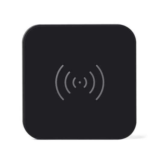 choetech wireless charger, best qi wireless charge, best qi iphone x, best wireless charger iphone