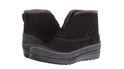 snow boots, women's snow boots, snow boots women, winter boots for women, women's winter boots, winter boots, snow boots for women, clarks boots