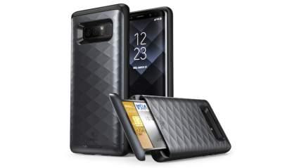 clayco-argos-wallet-case-iphone-x